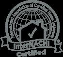 InterNachi Certifies Home Inspector